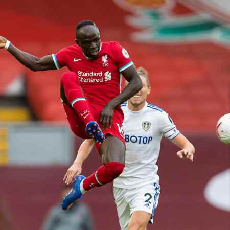 Leeds United vs. Liverpool Match Analysis and Prediction