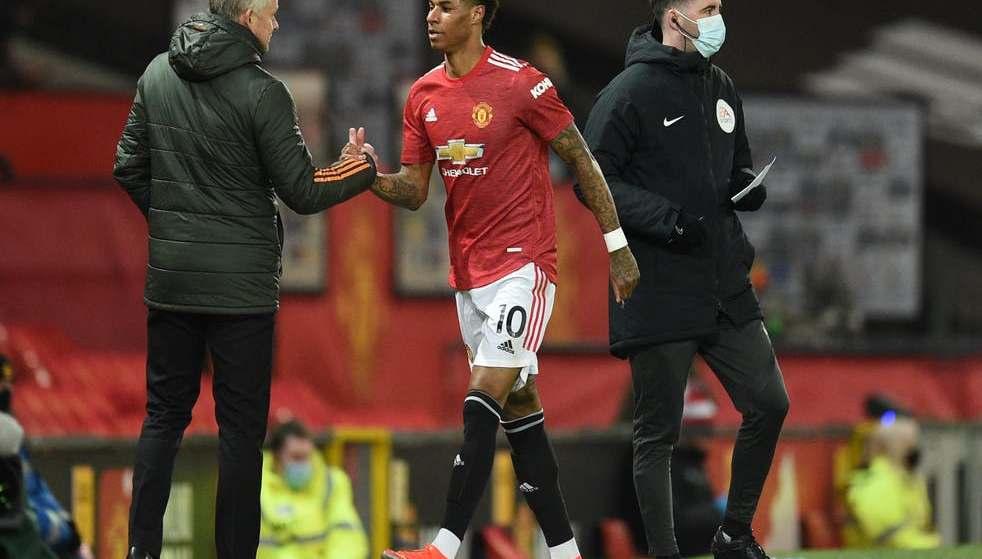 Granada vs Manchester United Match Analysis and Prediction
