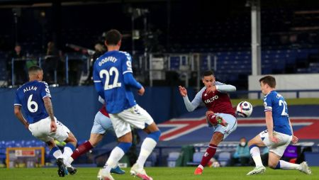 Aston Villa vs Everton Match Analysis and Prediction