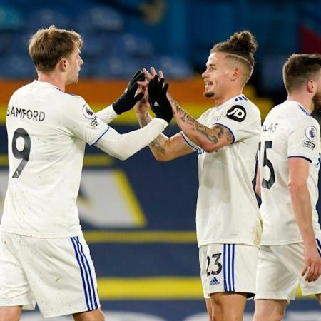 Burnley Vs Leeds United Match Analysis and Prediction