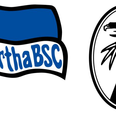 Hertha Berlin vs. Freiburg Match Analysis and Prediction