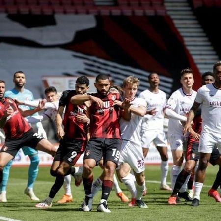 Bournemouth vs Brentford Match Analysis and Prediction