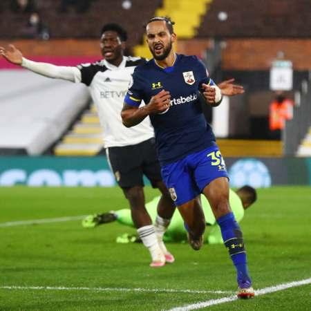 Southampton vs. Fulham Match Analysis and Prediction