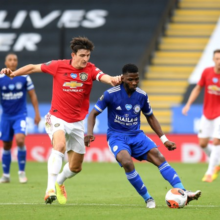 Manchester United vs Leicester City Match Analysis and Prediction
