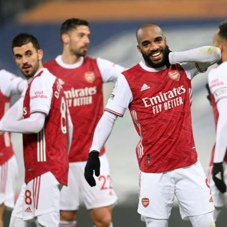 Arsenal vs. West Brom Match Analysis and Prediction