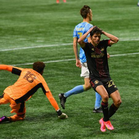 Atlanta United vs Philadelphia Union Match Analysis and Prediction
