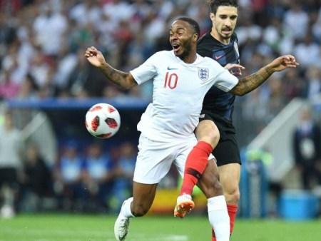 Czech Republic vs England Match Analysis and Prediction