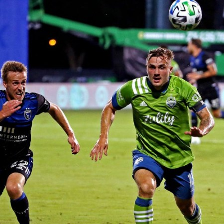 Seattle Sounders vs San Jose Earthquakes Match Analysis and Prediction