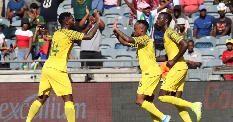 Senegal vs South Africa Match Analysis and Prediction