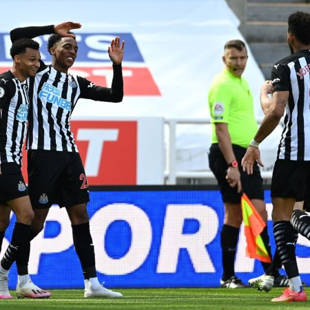 Newcastle United vs. West Ham United Match Analysis and Prediction