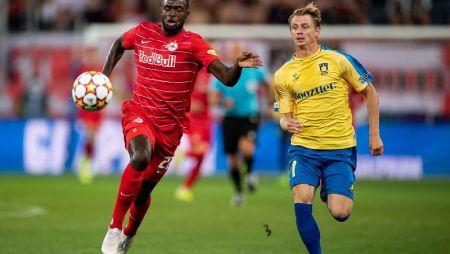 Brondby vs. RB Salzburg Match Analysis and Prediction