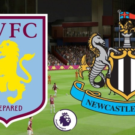 Aston Villa vs Newcastle United Match Analysis and Prediction