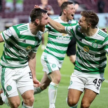 Celtic vs Dundee Match Analysis and Prediction