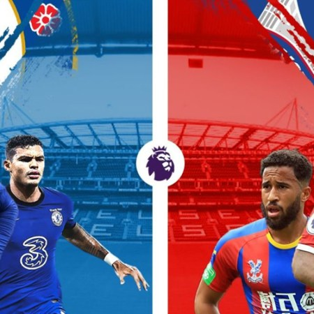 Chelsea vs Crystal Palace Match Analysis and Prediction