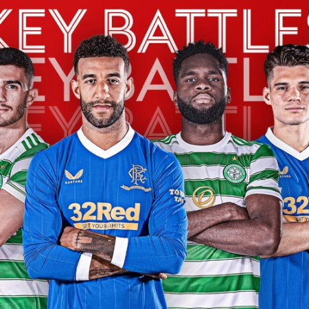 Rangers vs Celtic Match Analysis and Prediction