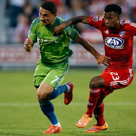 Seattle Sounders vs FC Dallas Match Analysis and Prediction