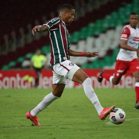 Fluminense vs. Cerro Porteno Match Analysis and Prediction