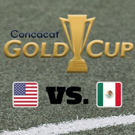 USA vs Mexico Match Analysis and Prediction