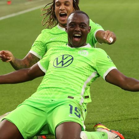 Lille vs VfL Wolfsburg Match Analysis and Prediction