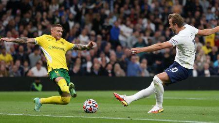 Rennes vs. Tottenham Hotspurs Match Analysis and Prediction