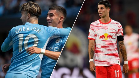 Manchester City vs. RB Leipzig Match Analysis and Prediction