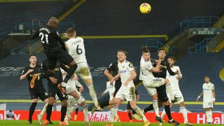 Leeds United vs. West Ham United Match Analysis and Prediction