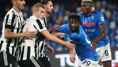 Malmo vs. Juventus Match Analysis and Prediction