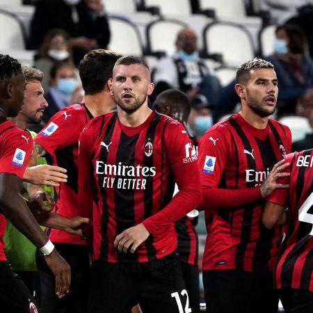 AC Milan vs Hellas Verona Match Analysis and Prediction