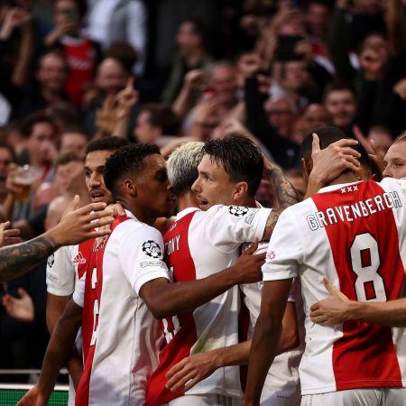 SC Heerenveen vs Ajax Match Analysis and Prediction