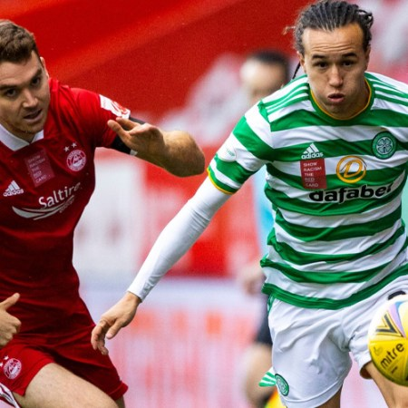 Aberdeen vs Celtic Match Analysis and Prediction