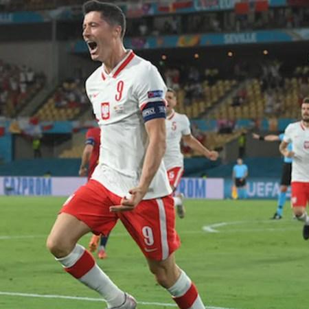 Albania vs Poland Match Analysis and Prediction