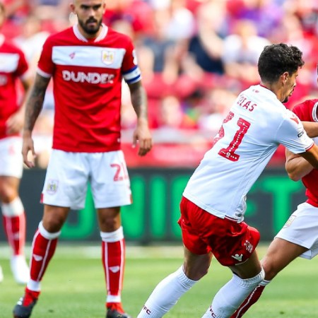 Bristol City vs Nottingham Forest Match Analysis and Prediction