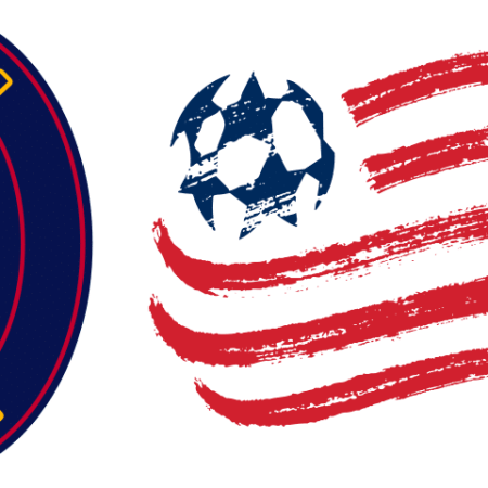 New England Revolution vs. Chicago Fire Match Analysis and Prediction