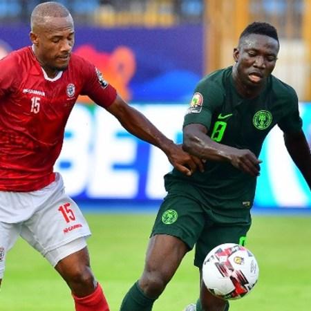 DR Congo vs Madagascar match Analysis and Prediction