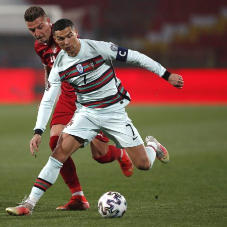 Portugal vs Luxembourg Match Analysis and Prediction