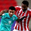 Stoke City vs Bournemouth Match Analysis and Prediction