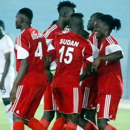Sudan vs Guinea Match Analysis and Prediction