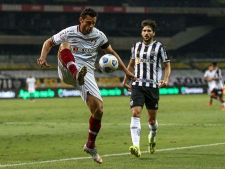 Cuiaba vs Sport Recife Match Analysis and Prediction