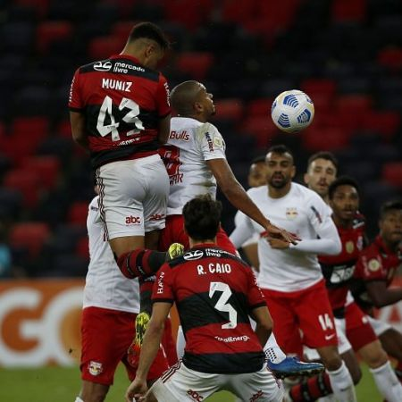 Flamengo vs. Juventude Match Analysis and Prediction