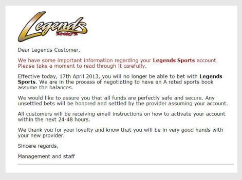 legends-notice