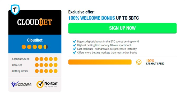 Statarea bet bitcoin site