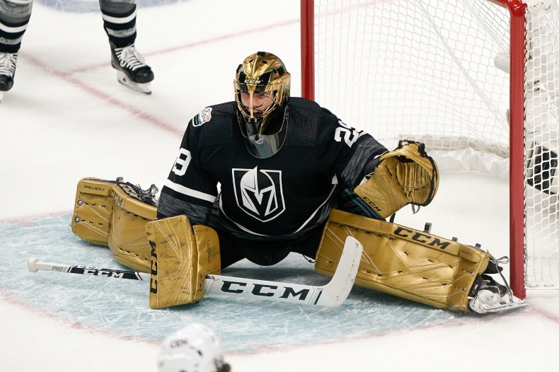 Vegas Golden Knights at Pittsburgh Penguins odds, picks and bet tips