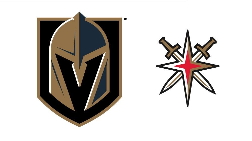 VGK-Logos