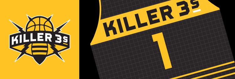KILLER-3s