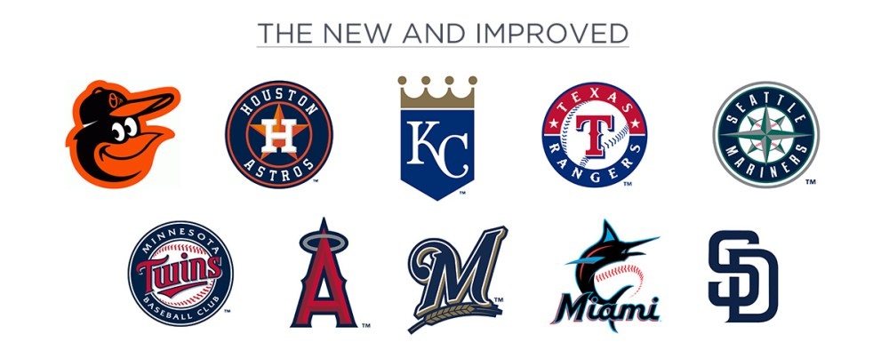 New-and-Improved-Logos