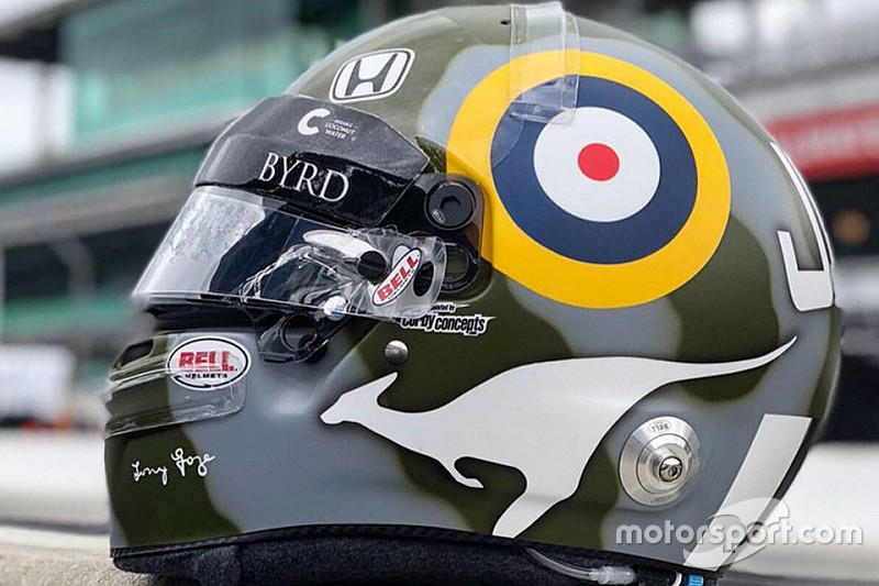 james-davison-helmet-1