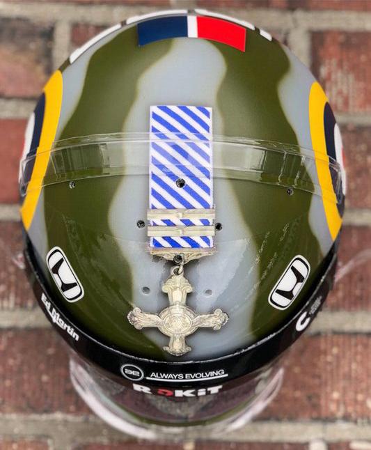 james-davison-helmet-2