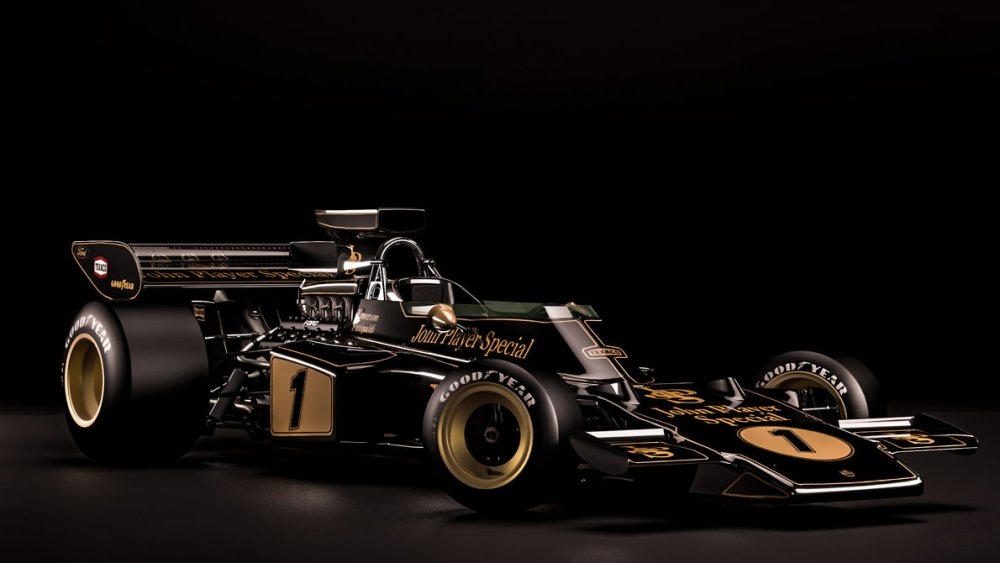 lotus_72d_cosworth_emerson_fittipaldi_by_nancorocks-d9okd7w