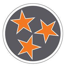 tennessee-tri-star