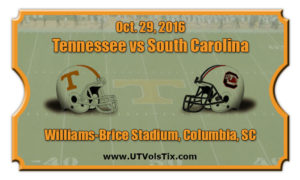 tennessee-vs-south-carolina